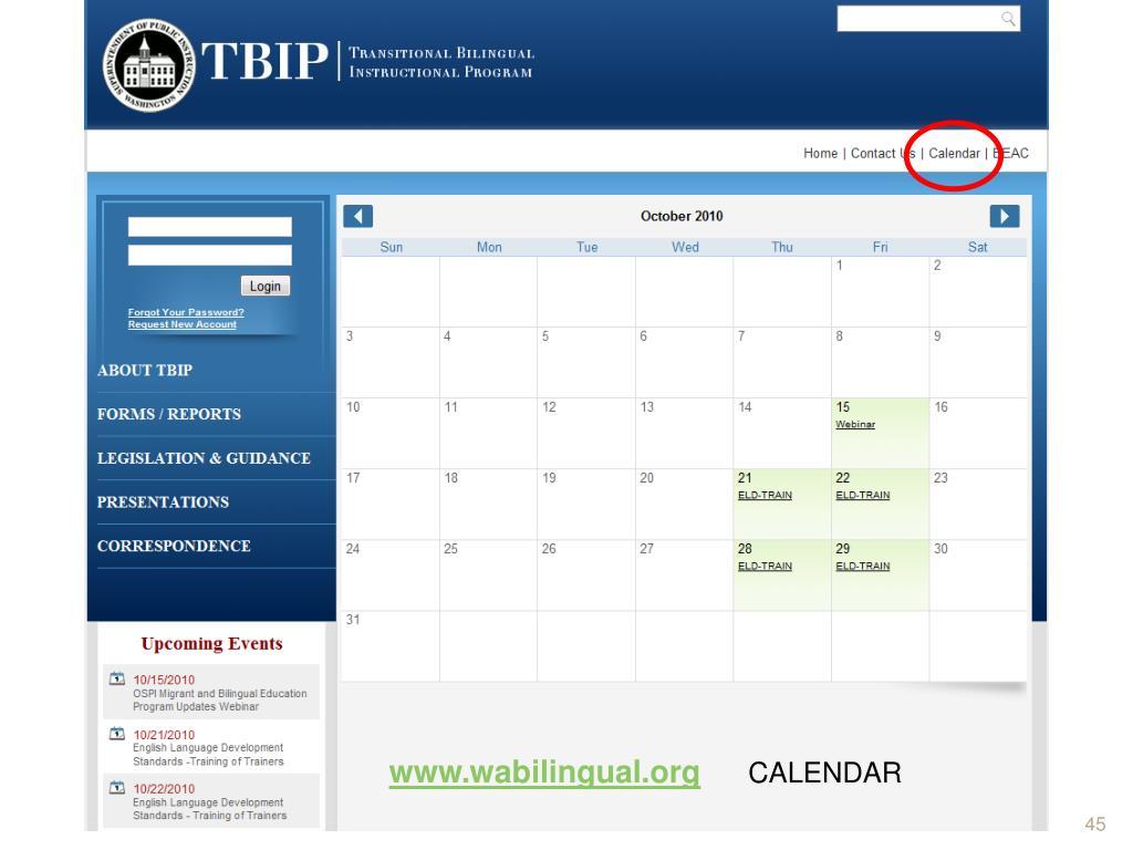 www.wabilingual.org