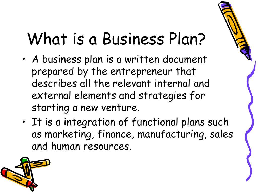Free Business Communication PPT