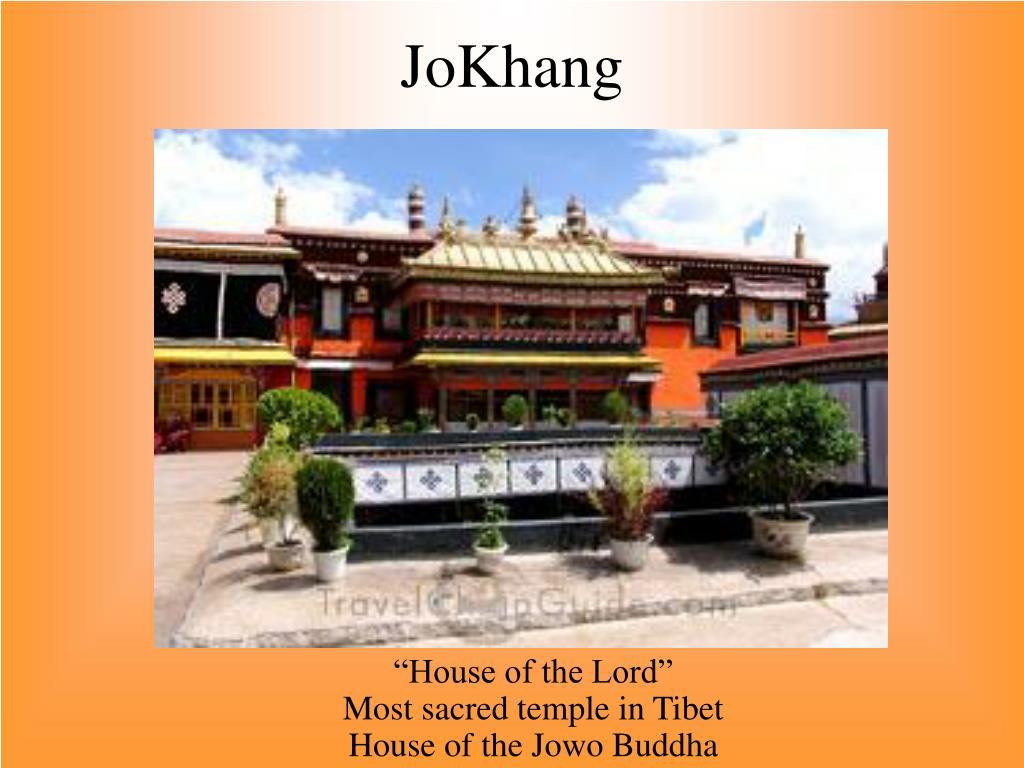 JoKhang