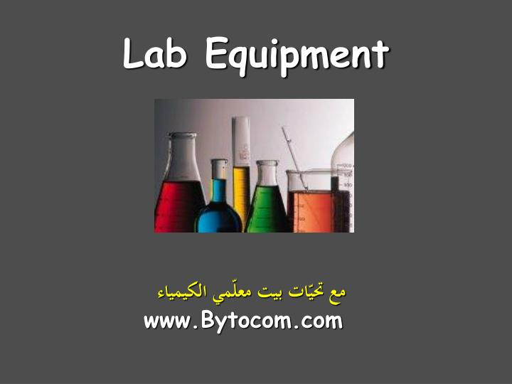 Lab equipment l.jpg