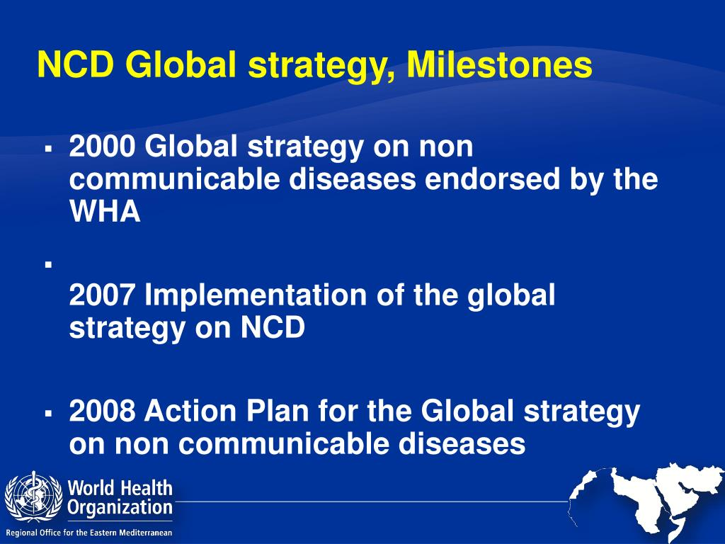 prevention strategies of communicable diseases Reducing the major risk factors for noncommunicable diseases (ncds) – tobacco use, physical inactivity, unhealthy diet and the harmful use of alcohol – is the.