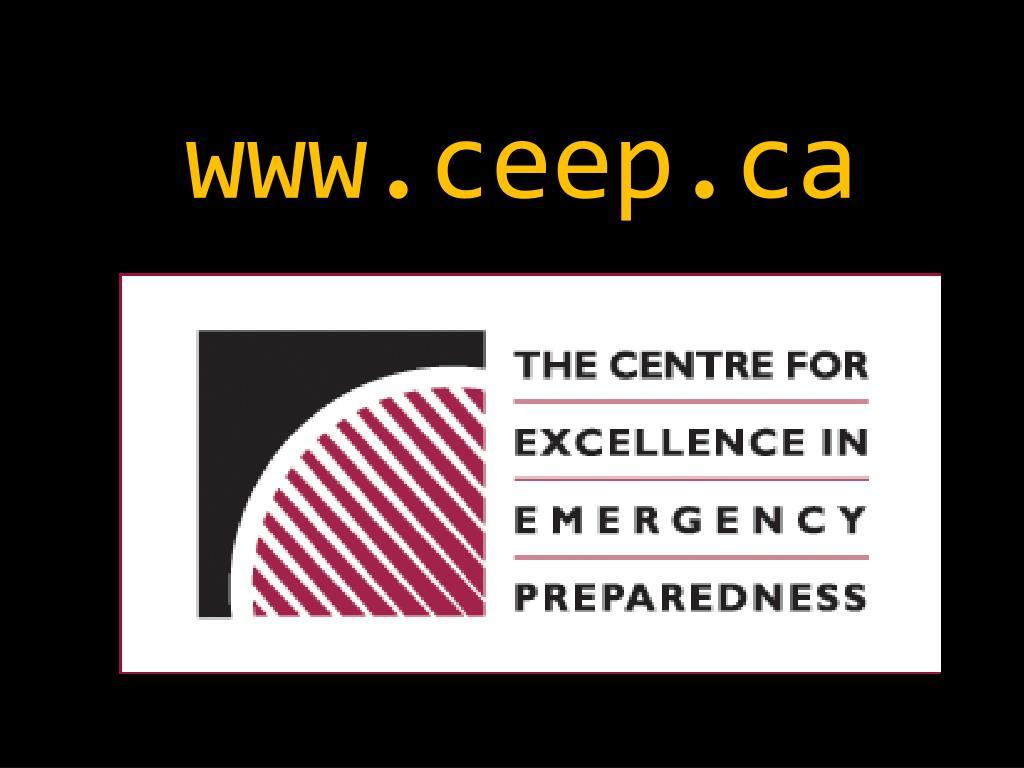 www.ceep.ca