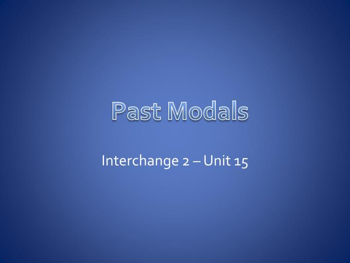 Interchange 2 unit 15 l.jpg