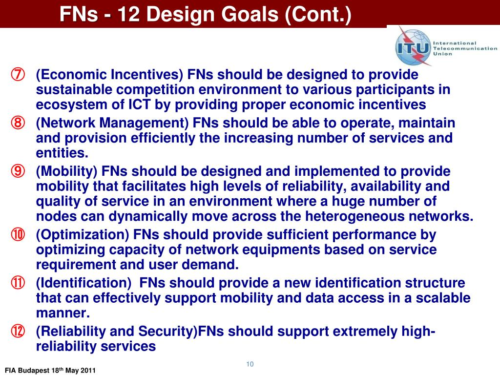 FNs - 12