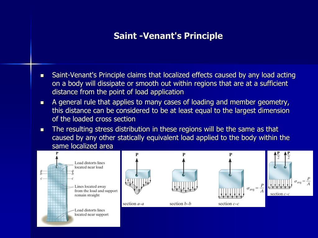 Saint -