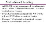 multi channel retailing2