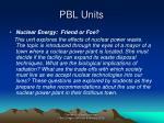 pbl units48