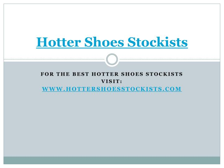 Hotter shoes stockists l.jpg