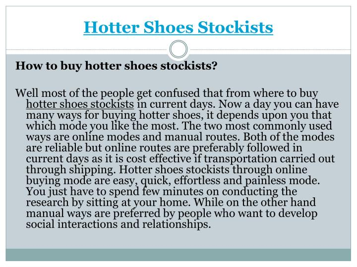 Hotter shoes stockists3 l.jpg