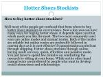 hotter shoes stockists3