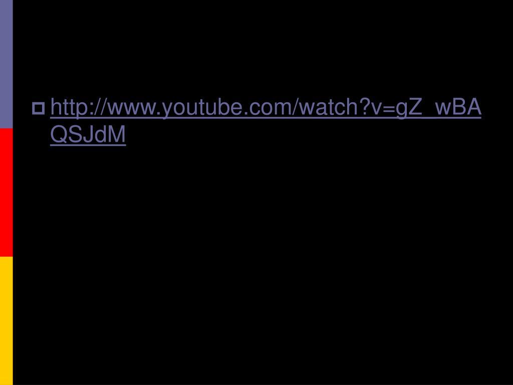 http://www.youtube.com/watch?v=gZ_wBAQSJdM