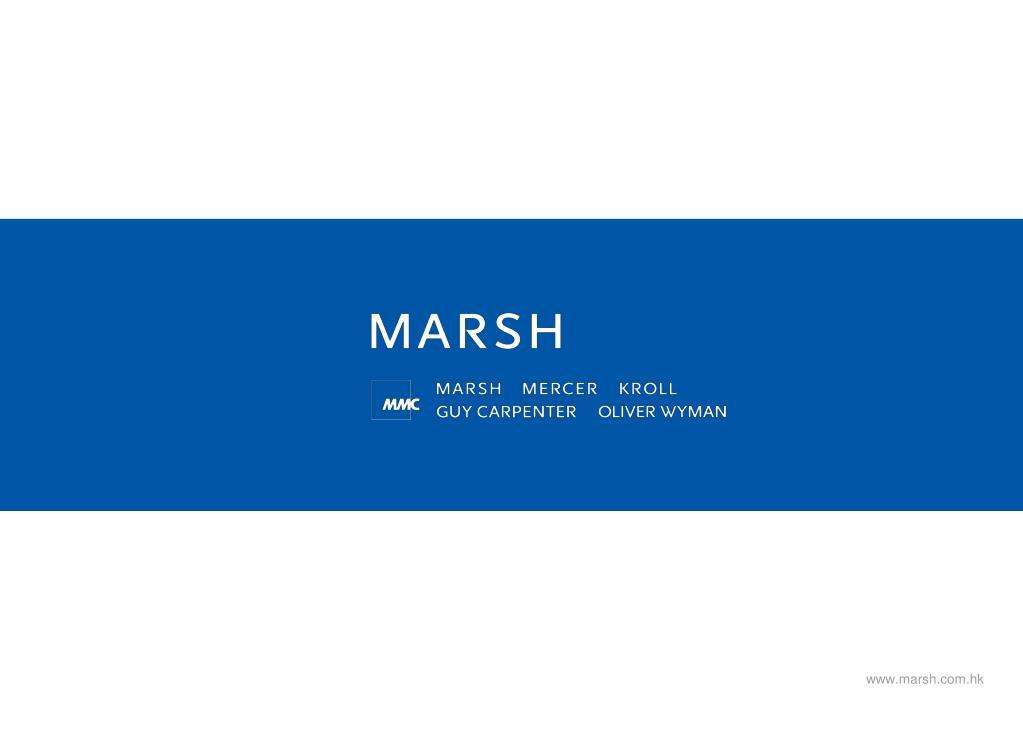 www.marsh.com.hk