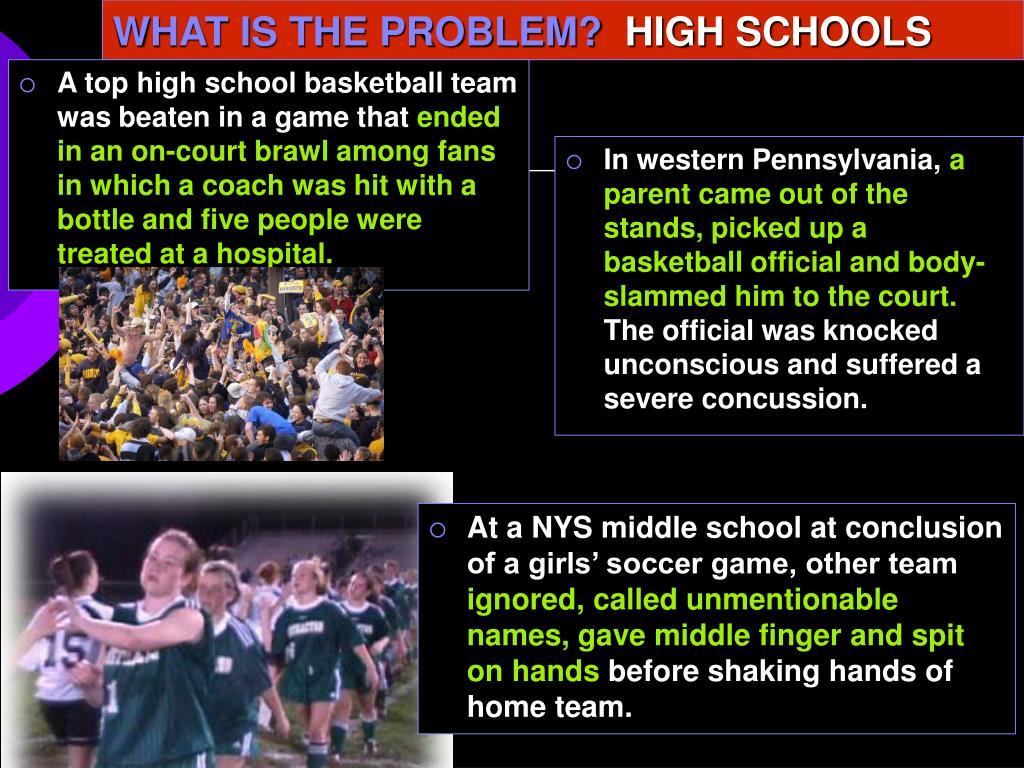 In western Pennsylvania,