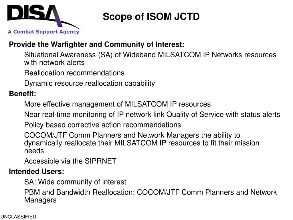 Connection Process Guide Appendices additionally U S Pacific  mand Uspa  Exercise Support Initiatives With Jtls furthermore S U Secret Spacecraft besides Designing Military Standards further Sat  Gig Integration Overview For Disa Customer Conference. on siprnet diagram