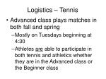 logistics tennis4