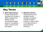 key terms30