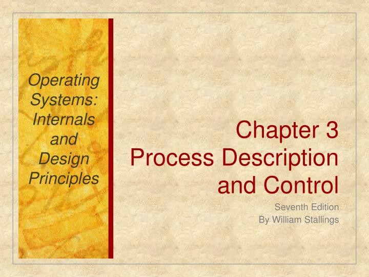 Chapter 3 process description and control l.jpg