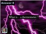 answer 8
