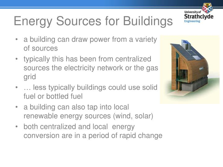 Energy sources for buildings2 l.jpg