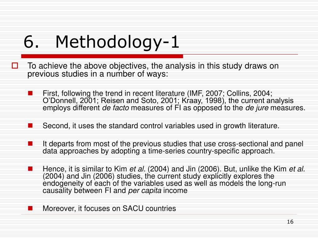 6.Methodology-1