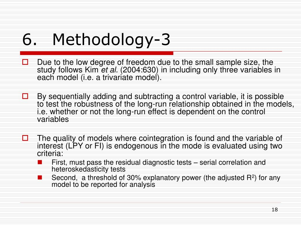 6.Methodology-3