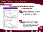 computer weather forecasting18