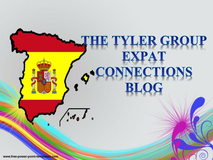 The tyler group expat connections blog l.jpg