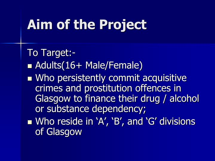 Aim of the project l.jpg