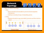 network topology17