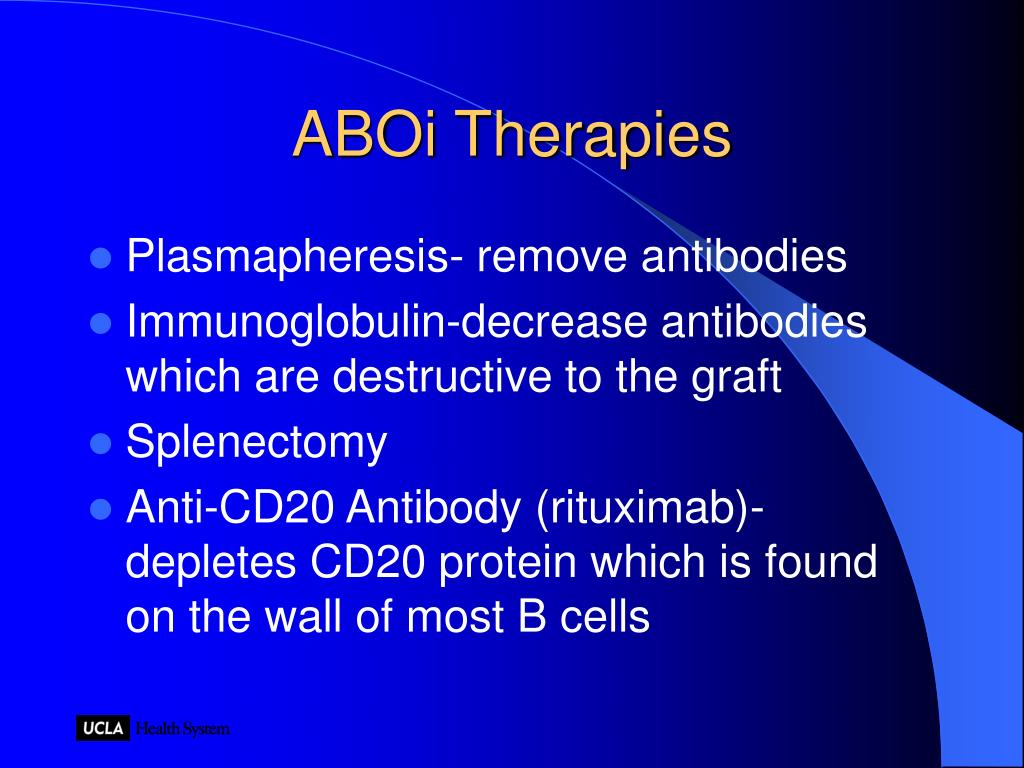 ABOi Therapies