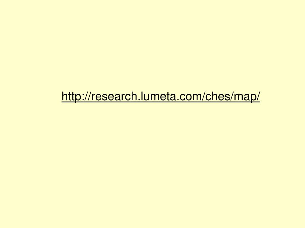 http://research.lumeta.com/ches/map/