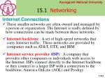 15 1 networking11