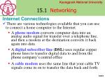 15 1 networking12