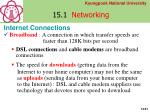 15 1 networking13