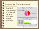 banner ad measurement9