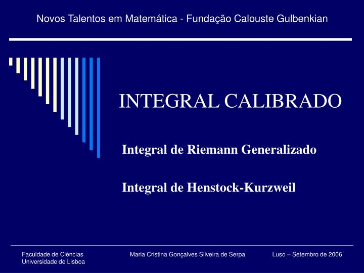 Integral calibrado l.jpg