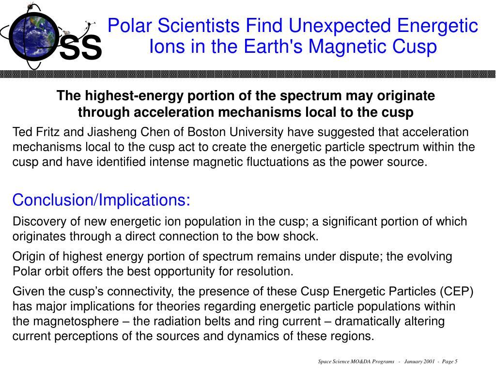 Conclusion/Implications: