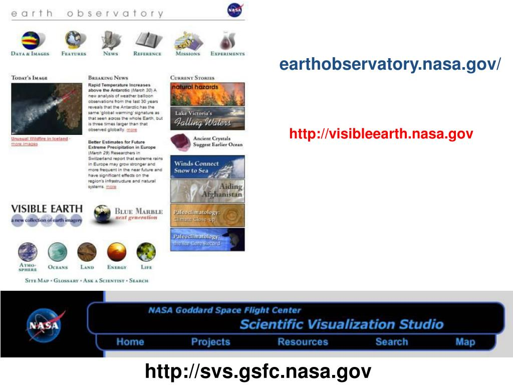 earthobservatory.nasa.gov/