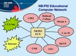 nb pei educational computer network2