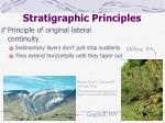 stratigraphic principles5