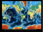 national oceanic and atmospheric administration national geophysical data center