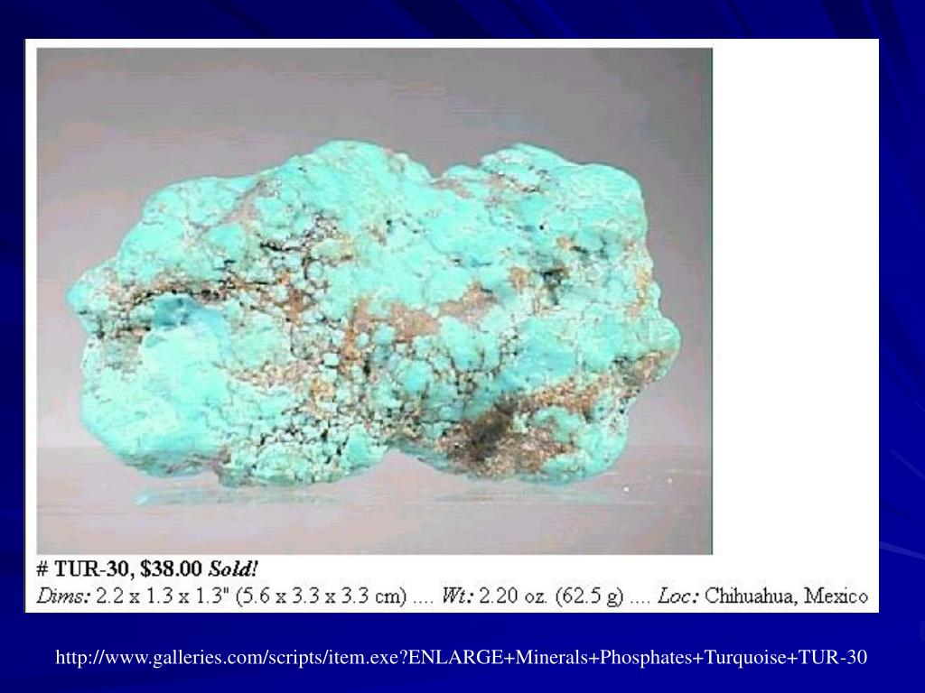 http://www.galleries.com/scripts/item.exe?ENLARGE+Minerals+Phosphates+Turquoise+TUR-30
