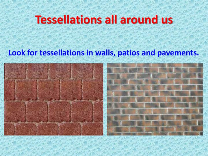 Tessellations all around us l.jpg