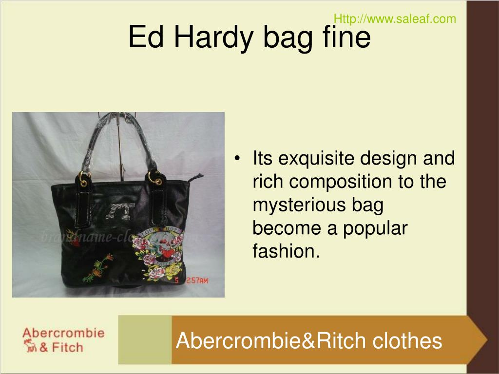 Its exquisite design and rich composition to the mysterious bag become a popular fashion.