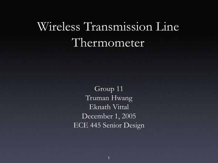 Wireless transmission line thermometer l.jpg