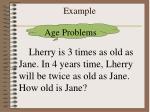 example38