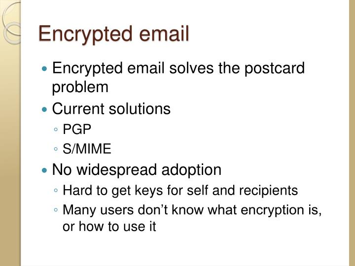 Encrypted email l.jpg
