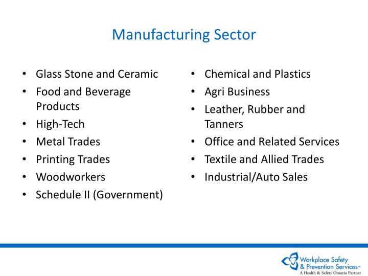 Manufacturing sector l.jpg