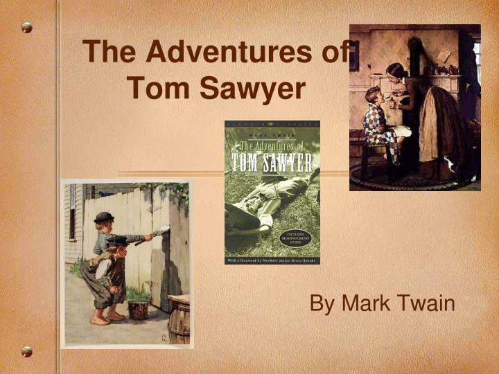 The adventures of tom sawyer l.jpg