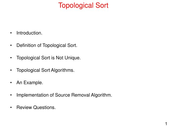 Topological sort l.jpg